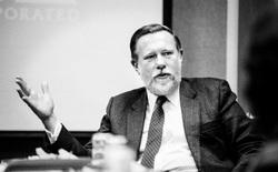 Tiến sĩ Chuck Geschke - đồng sáng lập Adobe qua đời ở tuổi 81