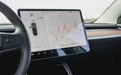 """Không giống sử dụng xe động cơ đốt trong, người dùng xe điện phải phân biệt rạch ròi hai khái niệm """"mức tiêu thụ năng lượng"""" và """"hiệu suất"""""""