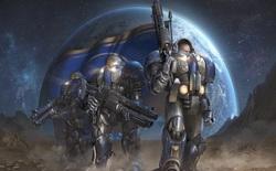 Trí tuệ nhân tạo AlphaStar không những đánh bại game thủ StarCraft II chuyên nghiệp, mà nó còn vô tình có chuyên môn trong ngành sinh thái học