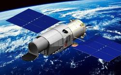Trung Quốc sắp phóng kính viễn vọng có phạm vi quan sát tốt hơn gấp 300 lần kính Hubble