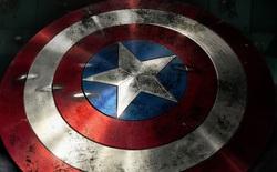 Marvel Studios rục rịch sản xuất Captain America 4, hiển nhiên Steve Rogers không còn là ngôi sao chính