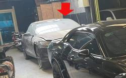 5 xe điện xuất hiện ở Việt Nam trước Vinfast rất lâu: 'Xót xa' nhất lại chính là số phận 2 chiếc Tesla
