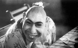Chuyện bí ẩn về Schlitzie: Dị nhân có chiếc đầu nhọn hoắt và cuộc đời bị đem ra trưng bày trong gánh xiếc mua vui cho thiên hạ
