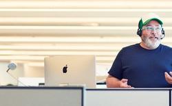 """Khách hàng bức xúc vì """"cống nộp"""" 25.000 USD cho Apple vẫn bị khoá tài khoản không rõ lý do"""