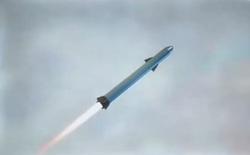 Trung Quốc công bố ý tưởng về tên lửa vũ trụ mới, nhưng video giới thiệu lại 'hao hao' Starship của SpaceX