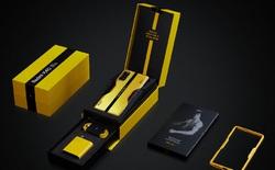 Redmi K40 Gaming Edition có thêm phiên bản Lý Tiểu Long đặc biệt, giá 9.9 triệu đồng