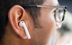 Báo Nhật: Apple cắt giảm mạnh một mặt hàng được sản xuất số lượng lớn ở Việt Nam