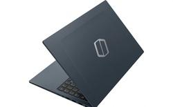 Galaxy Book Odyssey ra mắt: Laptop đầu tiên trang bị card RTX 3050 Ti, sạc siêu nhanh 135W, giá từ 1399 USD