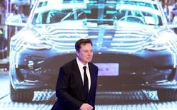 Tesla 'xô đổ' kỳ vọng của giới phân tích, số lượng xe giao trong quý I tăng bùng nổ