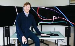 Bỏ học Đại học Stanford chỉ sau 3 tháng, chàng trai 26 tuổi trở thành tỷ phú và là tương lai của ngành ô tô tự lái