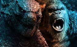 """Vì sao trước đây Godzilla chưa từng """"dằn mặt"""" Kong dù cả 2 đã cùng tồn tại trên Trái Đất trong nhiều thập kỷ qua?"""