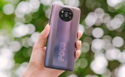 """Trên tay và đánh giá nhanh POCO X3 Pro: Giá chỉ hơn 5 triệu nhưng có chip Snapdragon """"đầu 8"""", màn hình 120Hz, pin khủng 5160mAh"""