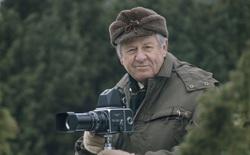 Hasselblad: Từ một cậu bé mê đắm các loài chim đến nhà chế tạo ra máy ảnh đầu tiên sử dụng trên Mặt Trăng