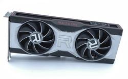 Đánh giá AMD Radeon 6700 XT: vừa đủ cho nhu cầu game 2K lại còn có giá bán hợp lý