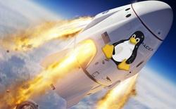 Tại sao Windows vẫn đang ở dưới Trái Đất, còn Linux đã đi ra vũ trụ và đến tận Sao Hỏa?