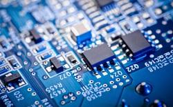 """Đang dùng chip Intel, tại sao cả Microsoft, Amazon và Google """"đổ xô"""" tự thiết kế chip cho đám mây của mình?"""