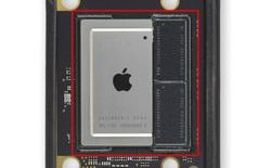 """Không chịu để Apple """"hút máu"""", kỹ sư Trung Quốc tự tay nâng cấp RAM và SSD cho MacBook dùng chip M1"""