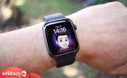 Deal hot trong tuần: Loạt smartwatch sale ''đẫm'' tới 50%, ví không dày cũng mua được hàng ngon - bổ - rẻ
