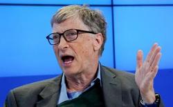 Sở hữu lượng đất đai lớn hơn cả diện tích Singapore, Bill Gates khiến các chuyên gia lo lắng