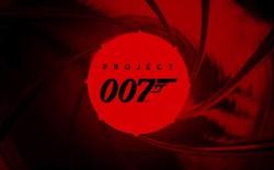 """Cha đẻ của seri Hitman đang làm game về điệp viên 007: ta sẽ diện kiến một James Bond """"nguyên bản"""" của giới game thủ, không liên quan gì đến phim"""