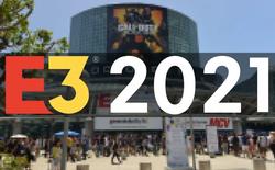 Đã có lịch trình chính thức của hội chợ game E3 2021 và danh sách những hãng tham dự