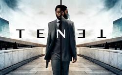 Hậu trường TENET: Nolan quay 2 lần cho 1 cảnh để diễn tả 2 dòng thời gian ngược - xuôi, bạo chi cho máy bay, du thuyền để phim được chân thật nhất