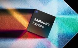 Samsung Exynos 2200 sẽ là đối thủ cạnh tranh trực tiếp của Apple M1, được trang bị cho cả smartphone và laptop