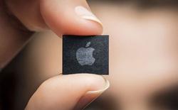 Vừa mới quay lại hợp tác không lâu, Apple sẽ lại đá Qualcomm vào năm 2023 để sử dụng chip modem 5G của riêng mình