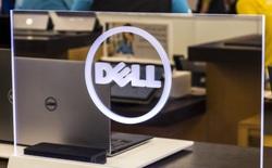 Hàng trăm triệu máy tính Dell dính lỗ hổng bảo mật từ hơn 10 năm nay mà không ai biết