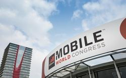 Samsung và Lenovo rút lui khỏi triển lãm Mobile World Congress 2021