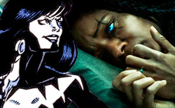 Tại sao Shriek lại là phản diện hoàn hảo cho Venom 2?