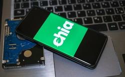 """Đồng Coin mới nổi này vừa trở thành """"sát thủ SSD"""": phá hủy ổ SSD 512GB sau 40 ngày"""