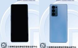 OPPO Reno6 Pro và Reno6 Pro+ lộ diện: Chip Dimensity 1200/Snapdragon 870, pin 4500mAh, ra mắt vào 22/5