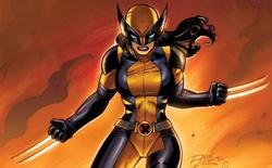 Những X-Men xứng đáng để có thể sở hữu phim solo của riêng mình