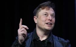 Các chuyên gia tiền số nói gì về việc Elon Musk 'quay lưng' với Bitcoin?