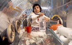"""Giữa đại dịch của một virus, một virus đại dịch khác lại đang cứu sống những """"đứa trẻ bong bóng"""""""