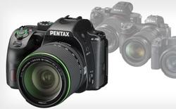 Bất ngờ thay: Hãng máy ảnh được yêu thích nhất tại Nhật Bản không phải là Canon, Nikon hay Sony