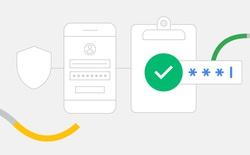 Thay đổi password đã bị lộ trên Chrome cho Android sẽ trở nên dễ dàng hơn bao giờ hết với Android 12