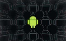 Google tuyên bố có hơn 3 tỷ thiết bị Android đang hoạt động, gấp 3 lần iPhone