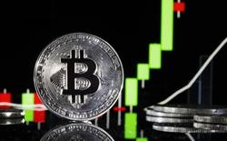 Đây là nguyên nhân khiến giá Bitcoin lao dốc xuống ngưỡng 38000 USD, nhà đầu tư đồng loạt bán tháo