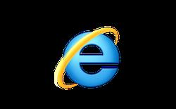 """Microsoft cuối cùng cũng sẽ cho trình duyệt Internet Explorer """"về vườn"""" vào năm 2022"""