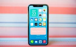 Cách sắp xếp màn hình chính trên smartphone nói gì về tính cách của bạn?