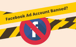 Bị phàn nàn chính sách quảng cáo mới quá 'khắt khe', Facebook phản hồi: Đối tác hãy đọc thật kỹ các quy định!