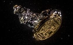 Bloomberg: Vẫn còn quá sớm để tuyên bố bong bóng Bitcoin đã vỡ
