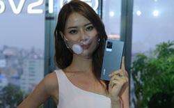 TV, điện thoại tại Việt Nam bắt đầu bị ảnh hưởng khan hiếm chip