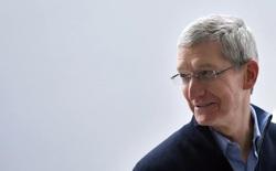 Tim Cook đóng vai ngây ngô trong phiên làm chứng quan trọng của vụ kiện Epic - Apple