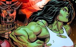 Tất tần tật những series sắp ra mắt của Marvel Studios, 1 loạt siêu anh hùng mới chuẩn bị đổ bộ MCU trong thời gian tới