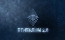 Cha đẻ Ethereum tuyên bố ETH đã tiến rất gần đến mục tiêu cắt giảm hơn 99% năng lượng sử dụng