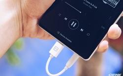 Tổng giám đốc BKAV: Bphone tiên phong loại bỏ jack cắm tai nghe 3.5mm, các hãng smartphone khác cũng đi theo xu hướng này