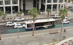 Công ty Israel bắt đầu thử nghiệm đường cao tốc tự sạc cho xe điện đầu tiên trên thế giới ở Ý